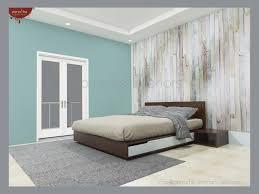 Interior Decoration Companies Best Interior Design Companies In Dubai Abu Dhabi Sharjah Uae