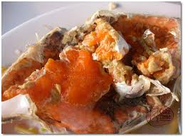 blogue de cuisine bloggang com de alisa คร ววล ยพร ชายทะเล