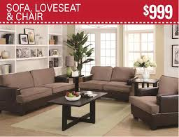 coaster furniture ashley furniture bedroom sets in cayman soapp