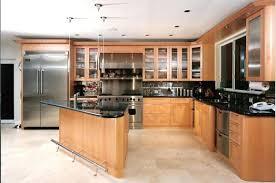 kitchen cabinet door hardware toronto kitchen cabinets stion cabetry remodelg kitchen cabinet door
