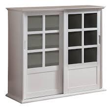 Oak Curio Cabinets Curio Cabinet Pulaskikcase Curio Cabinetafordable Cabinetpulaski