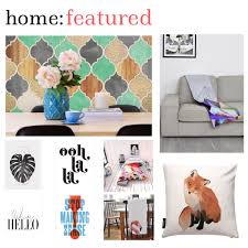 Home Decor Blogs Wordpress by Bedding U2013 Home Blog
