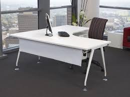 Adams Office Furniture Dallas by Office Desk Office Desk Used Up Furniture For Home Office