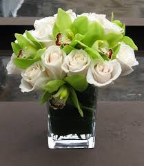 nyc flower delivery expert manhattan florist nyc flower delivery