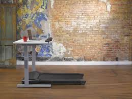Rent Treadmill Desk Home Fitness Equipment Office Exercise Lifespan