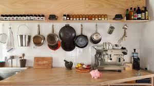 küche verschönern küche verschönern so einfach geht s ekitchen