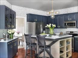 Small Kitchen Decorating Ideas On A Budget Inexpensive Kitchen Wall Decorating Ideas Wall Mounted Range Hood