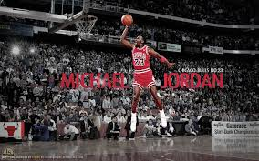 michael background chicago bulls hd background wallpapers