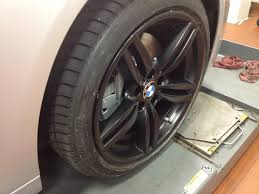 bmw tire specials bmw service specials in norwood bmw maintenance and repairs near