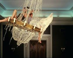 Chandelier Youtube I Want To Swing From The Chandelier Lyrics U2013 Eimat Co