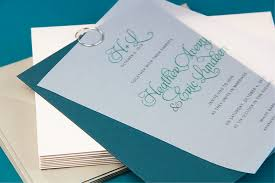paper for invitations decorative ways to secure vellum to invitations without glue