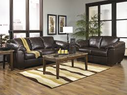 Modern Furniture Tucson by Leather Sofas Loveseats Furniture Decor Showroom