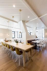 café gratitude arts district u2014 wendy haworth design studio