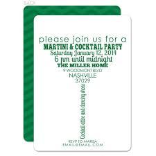 christmas cocktails invite free christmas dinner invitations disneyforever hd invitation
