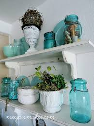 simple ways to add a beachy feel to your home the happy housie