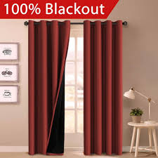 100 Length Curtains Curtain Whiteckout Curtains Width Inches In Length Lengthikea