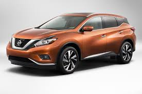 malaysia 24 july 2015 nissan 2015 nissan lineup updated