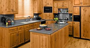 used kitchen cabinets ottawa 100 cheap used kitchen cabinets 100 used kitchen cabinets