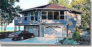 garage with apartments garage plans garage kits garage plan apartment garage plan