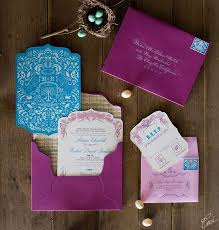 wedding invitations johnson city tn 91 best ceci johnson invitation designer extraordinaire images on