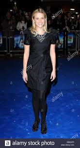 monsters aliens premiere london stock photo royalty free
