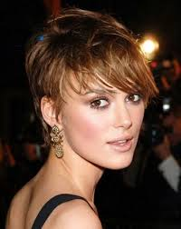 pictures of hair cuts for women with square jaws short haircuts for women with square faces hairs picture gallery