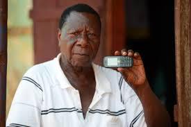 mobile money for the poor un capital development fund uncdf
