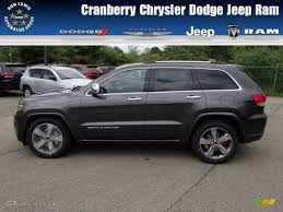 brown jeep grand cherokee 2017 simple 2014 jeep grand cherokee exterior colors design ideas