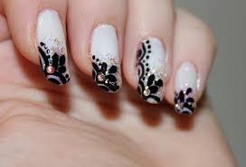 gallery nails by nataliya