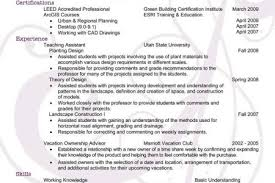 Achievements On Resume Professional Affiliations For Resume Examples Executive Assistant