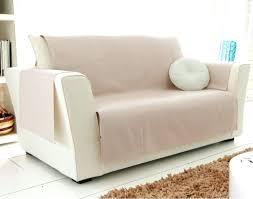housse canap becquet articles with housse canape fauteuil extensible tag housse canape