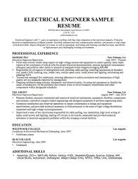 resume sle for mechanical engineer fresher resume for engineering automotive mechanical engineer sle resume download automobile