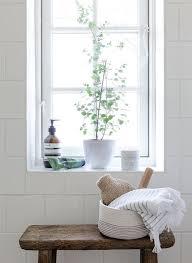 Bathroom Window Decorating Ideas Best 25 Bathroom Window Decor Ideas On Pinterest Kitchen Intended