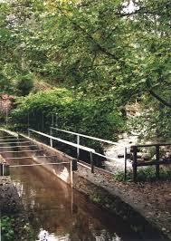 Bad Schlema Kurbad Floßgraben Bei Schlema U2013 Wikipedia
