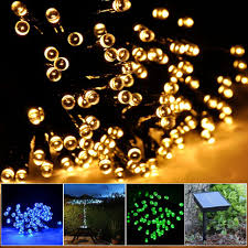 large outdoor christmas light bulbs accessories yellow christmas lights outdoor battery xmas lights