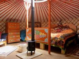 practicalbeautiful beautiful places tipis teepees u0026 yurts now