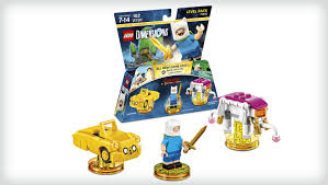 adventure time 71245 adventure time level pack products dimensions lego com
