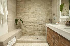 bathroom backsplash ideas inspirational bathroom backsplash ideas 26 to home design