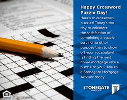 Home Mortgage by Stonegate Mortgage Corporation Nyse Sgm Linkedin