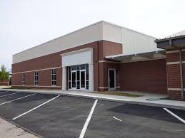 commercial cuisine delta cuisine commercial kitchen and business incubator home