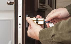 comment ouvrir une porte de chambre sans clé comment ouvrir une porte de chambre sans clé châteaurenard tel 09