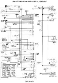 2001 silverado 1500 service manual 1996 cadillac deville 4 6l sfi dohc 8cyl repair guides wiring