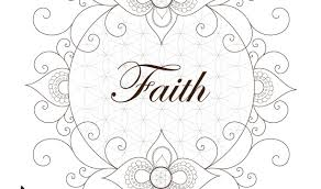 faith coloring pages 17 image gianfreda net