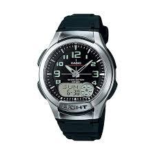 blibli fuji shop 9 best casio sport horloges images on pinterest casio watch casio