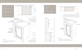 cabinet door sizes chart coffee table kitchen cabinet sizes chart kitchen cabinet door size