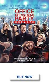 watch office christmas party dvd blu ray and streaming