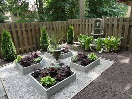 Decorating Small Backyards by Inspiration For Creating Small Backyard Landscaping Ideas U2013 Garden