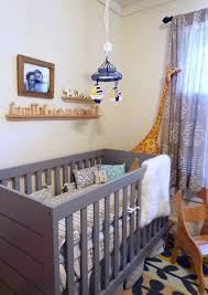 Modern Nursery Wall Decor Baby Nursery Decor Best Crib Modern Baby Boy Nursery Ideas
