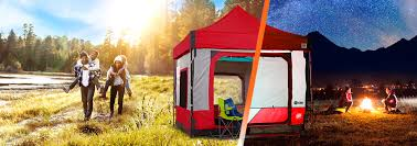Display Tents Buy Shade E Z Up Instant Shelters Pop Up Tents Canopies Promotional