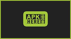 tagged apk tagged meet chat dating for android free at apk here